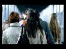 """Похожее видео  """"Звери - Напитки покрепче (2004) """""""